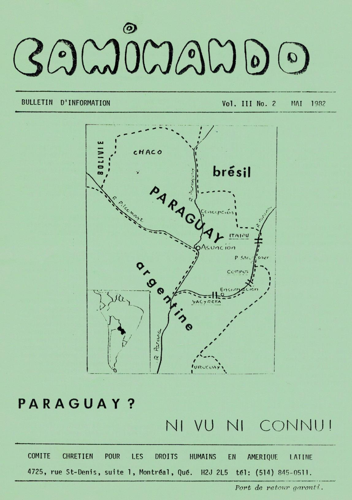 Vol 3 #2-cover