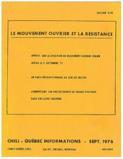 Mouv.ouvrier_Septembre1976