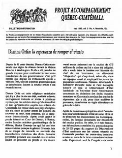 Vol.3_No.4 – Mai 1996