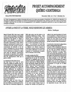 Vol.3_No.7 – Novembre 1996