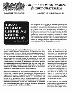Vol.4_No.9 – Mars 1997