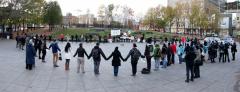 CDHAL-Manifestation 43-faltan-20nov2014, 01 de Fernando