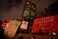 CDHAL-Manifestation 43-faltan-20nov2014, 02