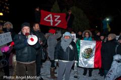 CDHAL-Manifestation 43-faltan-20nov2014, 03, de Angel Montiel