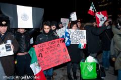 CDHAL-Manifestation 43-faltan-20nov2014, 06, de Angel Montiel