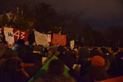 CDHAL-Manifestation 43-faltan-20nov2014, 07
