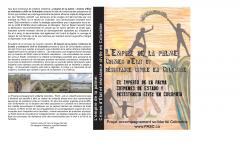 L'Empire de la palme, crimes d'état et résistance civile en Colombie, 2007