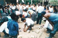 Guatemala_PAQG (5)