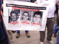 Jour de la terre3, à Montréal, 22 avril 2007