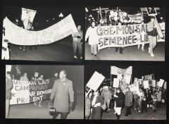 Marche-célébration Romero 90 à Montréal, 24 mars 1990 (6)