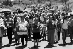 Manifestation du REMA à Tlamanca, de James A. Rodriguez,16 mars 2014, MEX_1403_REMA_TLAMANCA_022