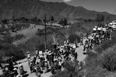 Manifestation du REMA à Tlamanca, de James A. Rodriguez,16 mars 2014, MEX_1403_REMA_TLAMANCA_024