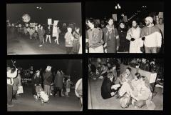 Marche-célébration Romero 90 à Montréal, 24 mars 1990 (7)