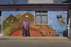 Mural du REMA à Tlamanca, de James A. Rodriguez,16 mars 2014, MEX_1403_REMA_TLAMANCA_028