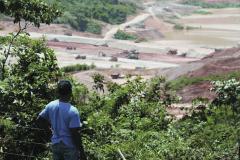 Photo de couverture,TPP, Session sur l'industrie minière canadienne, Verdict, 29 mai-1 juin 2014