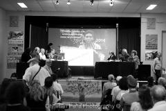 TPP, photo de Christian Pena, 30mai2014