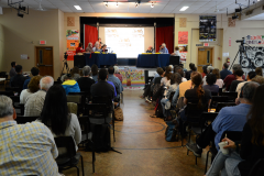 TPP photo de Henri Charles Beaudot, DSC_4215 30 mai 2014