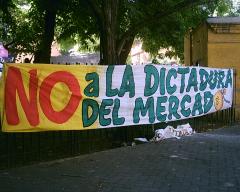Chili 007, 2002