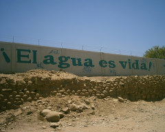 Chili 016, 2002