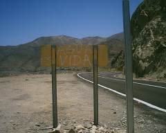 Chili 033, 2002