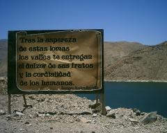 Chili 042, 2002