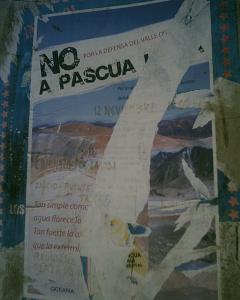 Chili 099, 7 avril 2003,