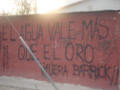 Graffiti,3, 3 décembre 2006
