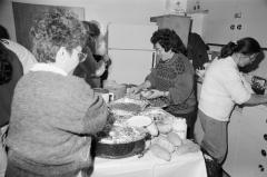 Marche-célébration Romero 24 mars 1990, Montréal (64)